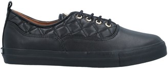 Love Moschino Low-tops & sneakers