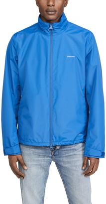 Barbour Cooper Jacket