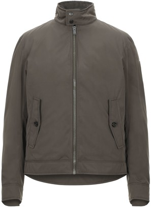 HUGO BOSS Jackets