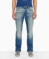 Levi's 527TM Slim Boot Cut Jeans