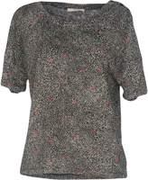 Sessun T-shirts - Item 12060460