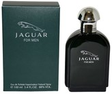 Jaguar by Eau de Toilette Men's Spray Cologne - 3.4 fl oz