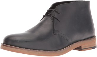 Crevo Men's Dorville Chukka Boot