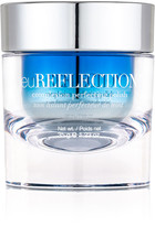 neuLash By Skin Research Laboratories neuREFLECTION Complexion Perfecting Polish