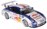Nikko 1:14 Pro Line Red Bull Porsche GT3 RS