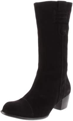 ara Women's Frances Boot