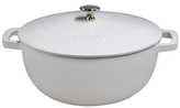 Staub 3.75 QT Essential French Oven