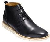 Cole Haan Men's 'Original Grand' Chukka Boot