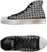 Beverly Hills Polo Club High-tops & sneakers - Item 11190437
