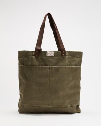 rhythm Premium Tote Bag