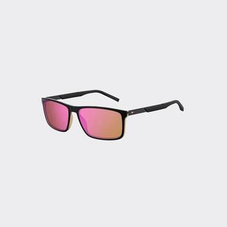 Tommy Hilfiger Icon Sunglasses