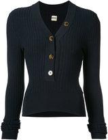 Khaite Gloria sweater