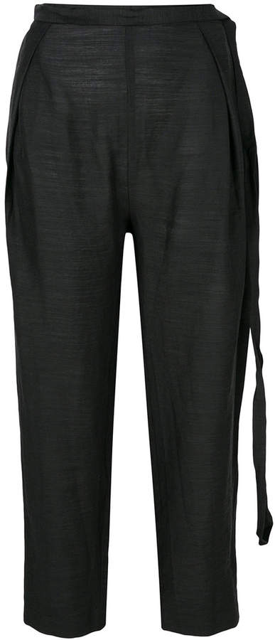 Humanoid Gees trousers