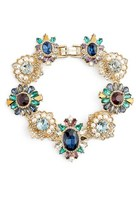 Marchesa Women's Bracelet