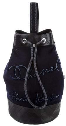 3e7e939222559f Wool And Leather Handbags - ShopStyle