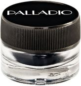 Palladio Glam Intense Gel Black Liner