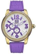 Ecko Unlimited THE MIAMI Men's watches E13544G4