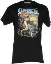 Upper Playground T-shirts - Item 12064610