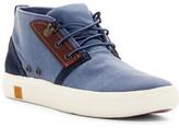 Timberland Amherst Desert Sneaker