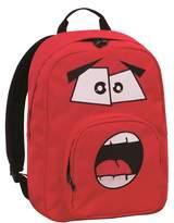 Invicta Backpacks & Fanny packs - Item 45365593