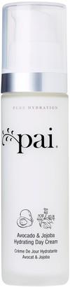 Pai Skincare Avocado & Jojoba Hydrating Day Cream, 50ml