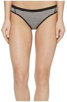 Icebreaker Siren Bikini Women's Underwear