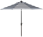 Safavieh Striped Umbrella