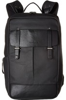 Timbuk2 Cask Pack Bags