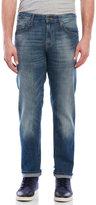 Mavi Jeans Zach Jeans