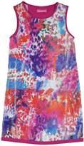 Gaudi' Dresses - Item 34736610