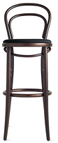 Design Within Reach Era Barstool Upholstered