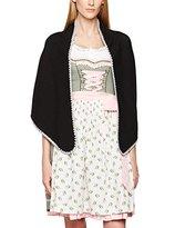 Berwin & Wolff Women's 175409 Sweaters