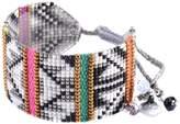 Mishky Bracelets - Item 50193137