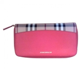 Burberry WALLET/COMPAGNON\nLIKE NEW