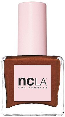 NCLA Nail Lacquer