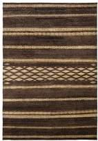 Ralph Lauren Nairobi Stripe Collection Rug, 4' x 6'