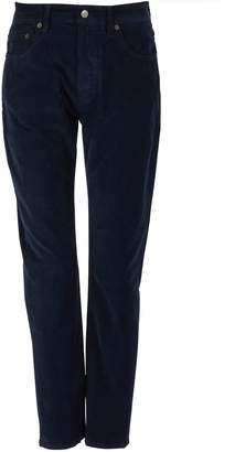 Acne Studios Melk slim-fit corduroy jeans