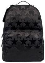 Valentino Garavani Rockstud Camustar Backpack