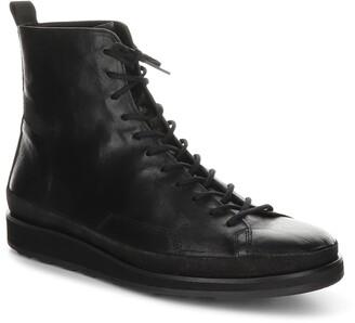 Fly London Joka Boot