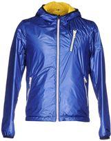 Club des Sports Jackets - Item 41685521