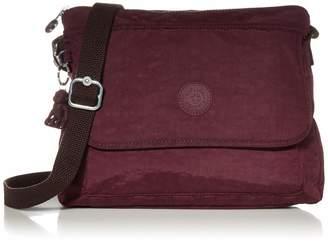 Kipling Aisling Crossbody Bag