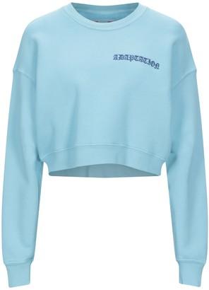 Adaptation Sweatshirts
