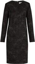 Max Mara Hans dress