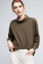 Stateside Bente Fleece Pullover
