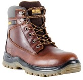 Dewalt Men's Titanium Steel Toe Work Boot