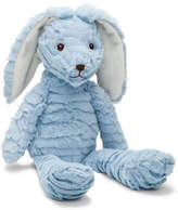 David Jones Benjamin Rabbit