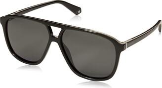 Polaroid Sunglasses Unisex's PLD 6097/S Sunglasses