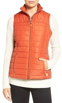 Barbour Women's 'Brae' Quilted Vest