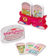 Melissa & Doug Kids Game, Smarty Pants Kindergarten Card Set