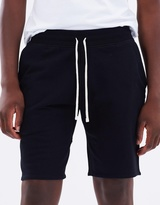 Reigning Champ Mid-Weight Sweat Shorts